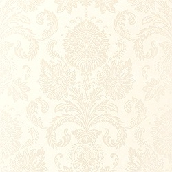 Обои Thibaut Cypress, арт. T7957
