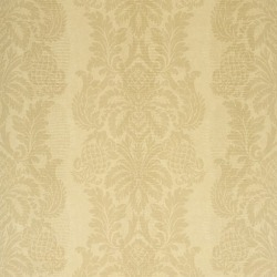 Обои Thibaut Damask Resourse 4, арт. T89109