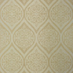 Обои Thibaut Damask Resourse 4, арт. T89146