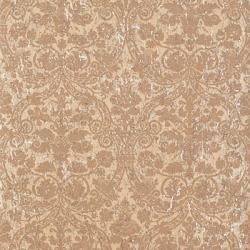 Обои Thibaut Damask Resource III, арт. T7603
