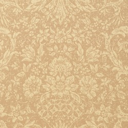 Обои Thibaut Damask Resource III, арт. T7684