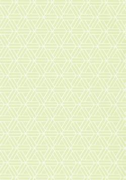 Обои Thibaut Geometric Resource, арт. T1881