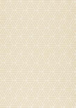 Обои Thibaut Geometric Resource, арт. T1879