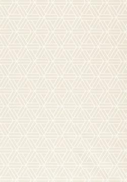 Обои Thibaut Geometric Resource, арт. T1878