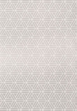 Обои Thibaut Geometric Resource, арт. T1877