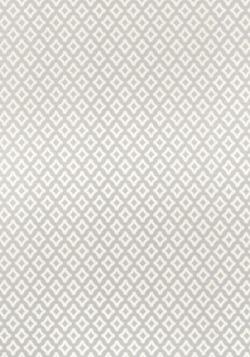 Обои Thibaut Geometric Resource, арт. T1836