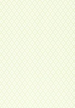 Обои Thibaut Geometric Resource, арт. T1841