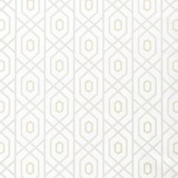 Обои Thibaut Geometric Resource, арт. T1869