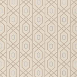 Обои Thibaut Geometric Resource, арт. T1871