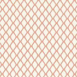 Обои Thibaut Geometric Resource, арт. T1819