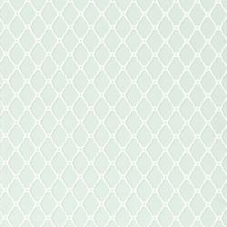 Обои Thibaut Geometric Resource, арт. T1862