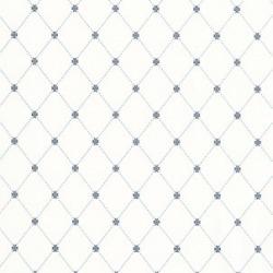 Обои Thibaut Geometric Resource, арт. T1844