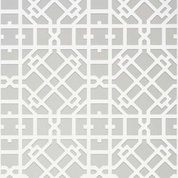 Обои Thibaut Geometric Resource 2, арт. T11030