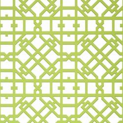 Обои Thibaut Geometric Resource 2, арт. T11033