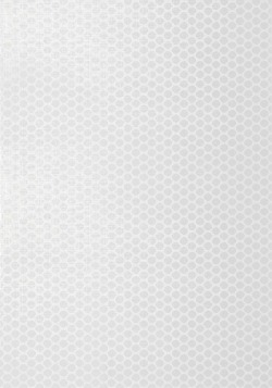 Обои Thibaut Geometric Resource 2, арт. T11054