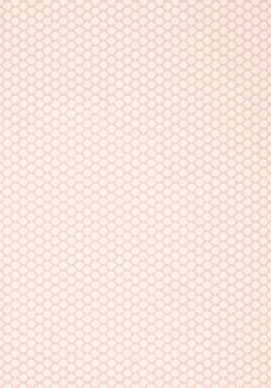 Обои Thibaut Geometric Resource 2, арт. T11055