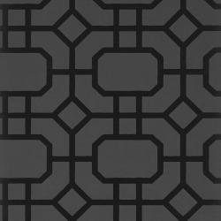 Обои Thibaut Geometric Resource 2, арт. T11002