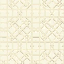 Обои Thibaut Geometric Resource 2, арт. T11029