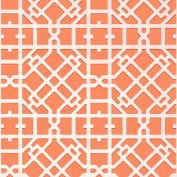 Обои Thibaut Geometric Resource 2, арт. T11034