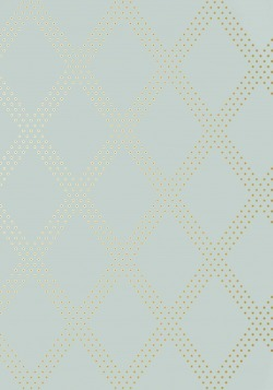 Обои Thibaut Geometric Resource 2, арт. T11038