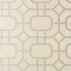 Обои Thibaut Geometric Resource 2, арт. T11071