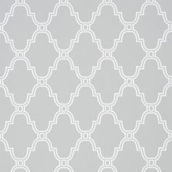 Обои Thibaut Graphic Resource, арт. T35121