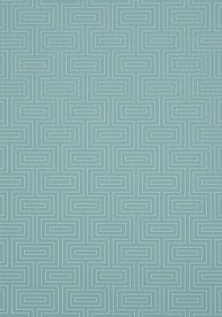 Обои Thibaut Graphic Resource, арт. T35162