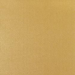 Обои Thibaut Grasscloth Resource 3, арт. T1000