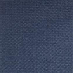 Обои Thibaut Grasscloth Resource 3, арт. T1001