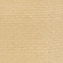 Обои Thibaut Grasscloth Resource 3, арт. T1003