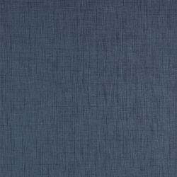 Обои Thibaut Grasscloth Resource 3, арт. T5704