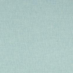 Обои Thibaut Grasscloth Resource 3, арт. T5705