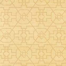 Обои Thibaut Grasscloth Resource 3, арт. T8620