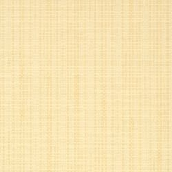Обои Thibaut Grasscloth Resource 3, арт. T41103