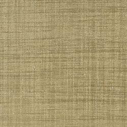 Обои Thibaut Grasscloth Resource 3, арт. T41109