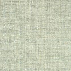 Обои Thibaut Grasscloth Resource 3, арт. T41121