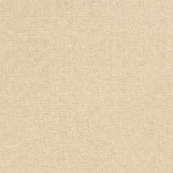 Обои Thibaut Grasscloth Resource 3, арт. T41126
