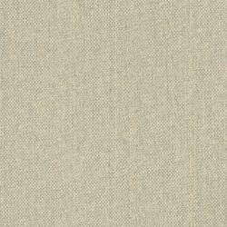 Обои Thibaut Grasscloth Resource 3, арт. T41130