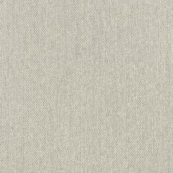 Обои Thibaut Grasscloth Resource 3, арт. T41131
