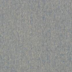 Обои Thibaut Grasscloth Resource 3, арт. T41137