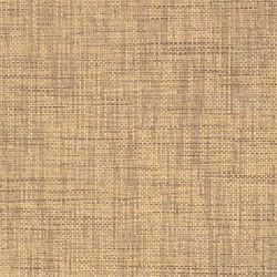 Обои Thibaut Grasscloth Resource 3, арт. T41141