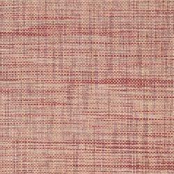 Обои Thibaut Grasscloth Resource 3, арт. T41145