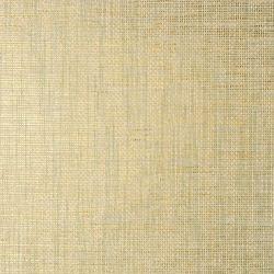 Обои Thibaut Grasscloth Resource 3, арт. T41146