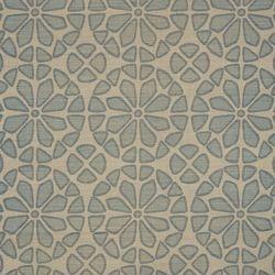 Обои Thibaut Grasscloth Resource 3, арт. T41156