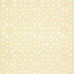 Обои Thibaut Grasscloth Resource 3, арт. T41158