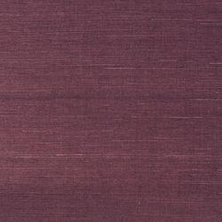 Обои Thibaut Grasscloth Resource 3, арт. T41164