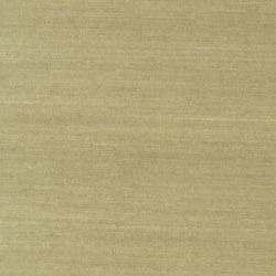 Обои Thibaut Grasscloth Resource 3, арт. T41166