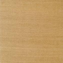 Обои Thibaut Grasscloth Resource 3, арт. T41172