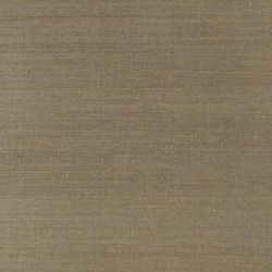 Обои Thibaut Grasscloth Resource 3, арт. T41176