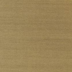 Обои Thibaut Grasscloth Resource 3, арт. T41177